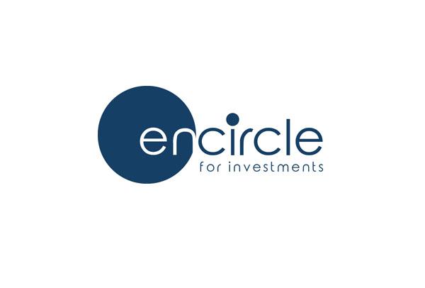 slider_encircle_our_references__0007_Capa 6